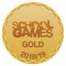 School Games Gold - 2018-19
